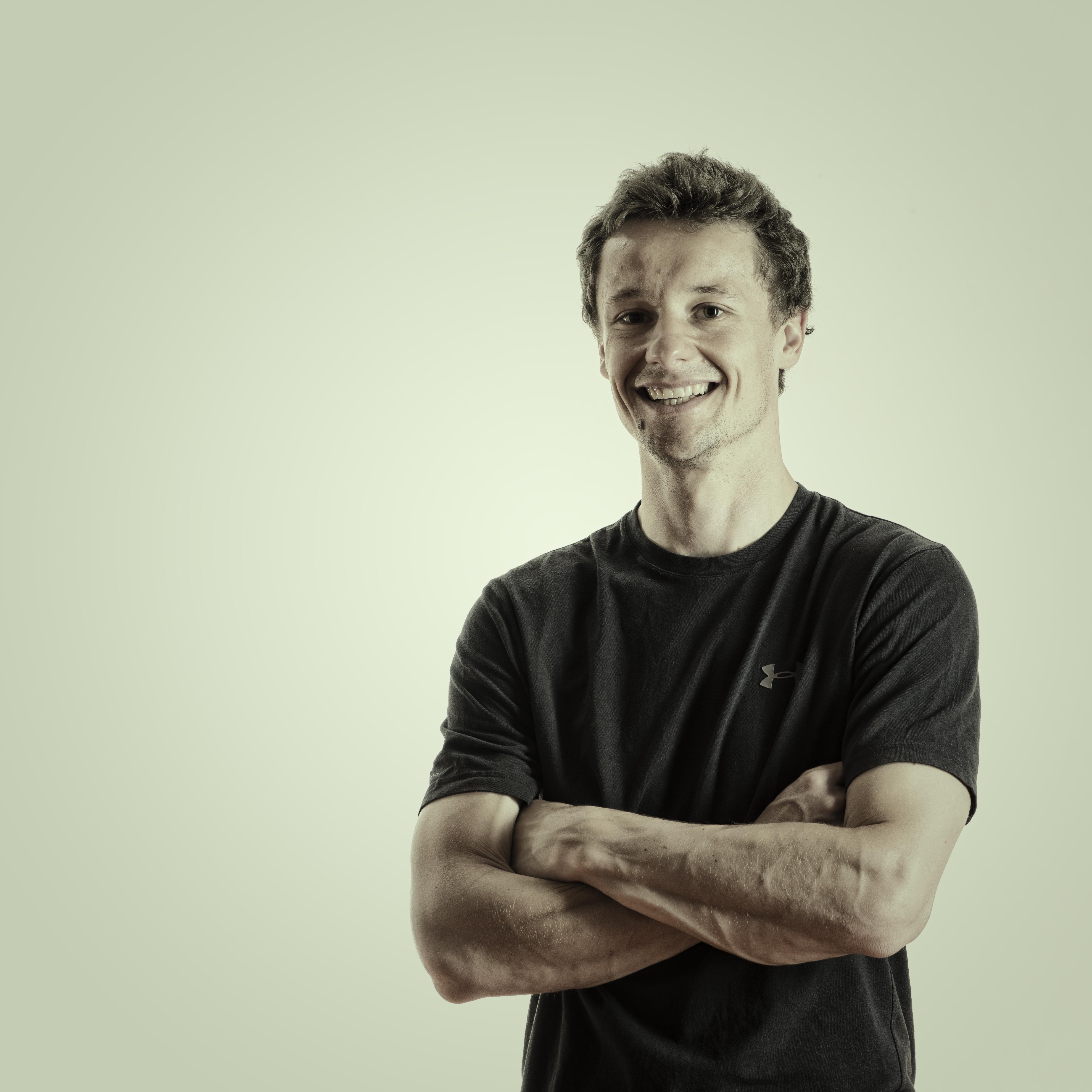 Bernd Marl
