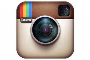 instagram_logo_655x440_0