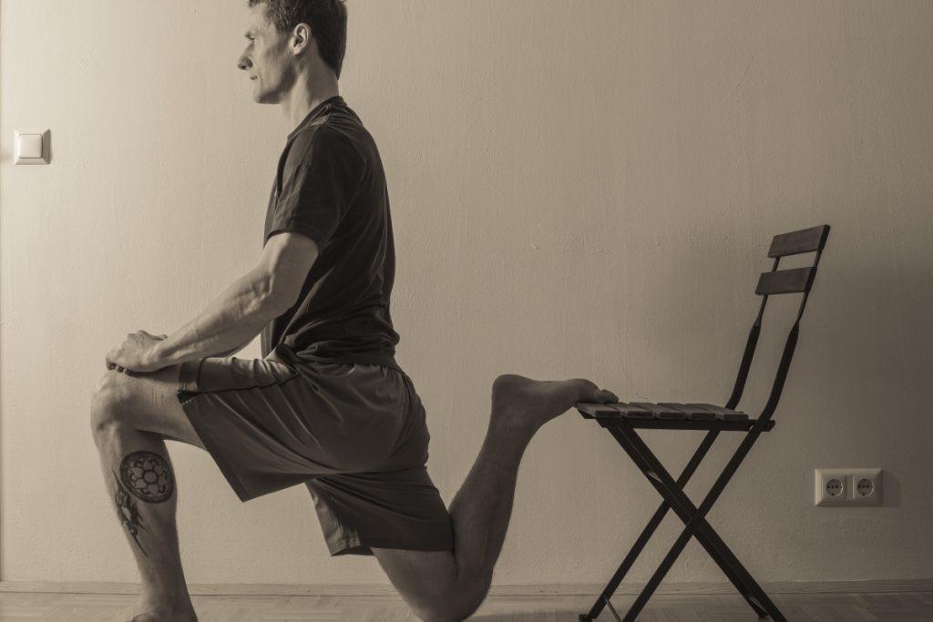 übungen für die hüfte   schmerzen in der hüfte   training mit verstand