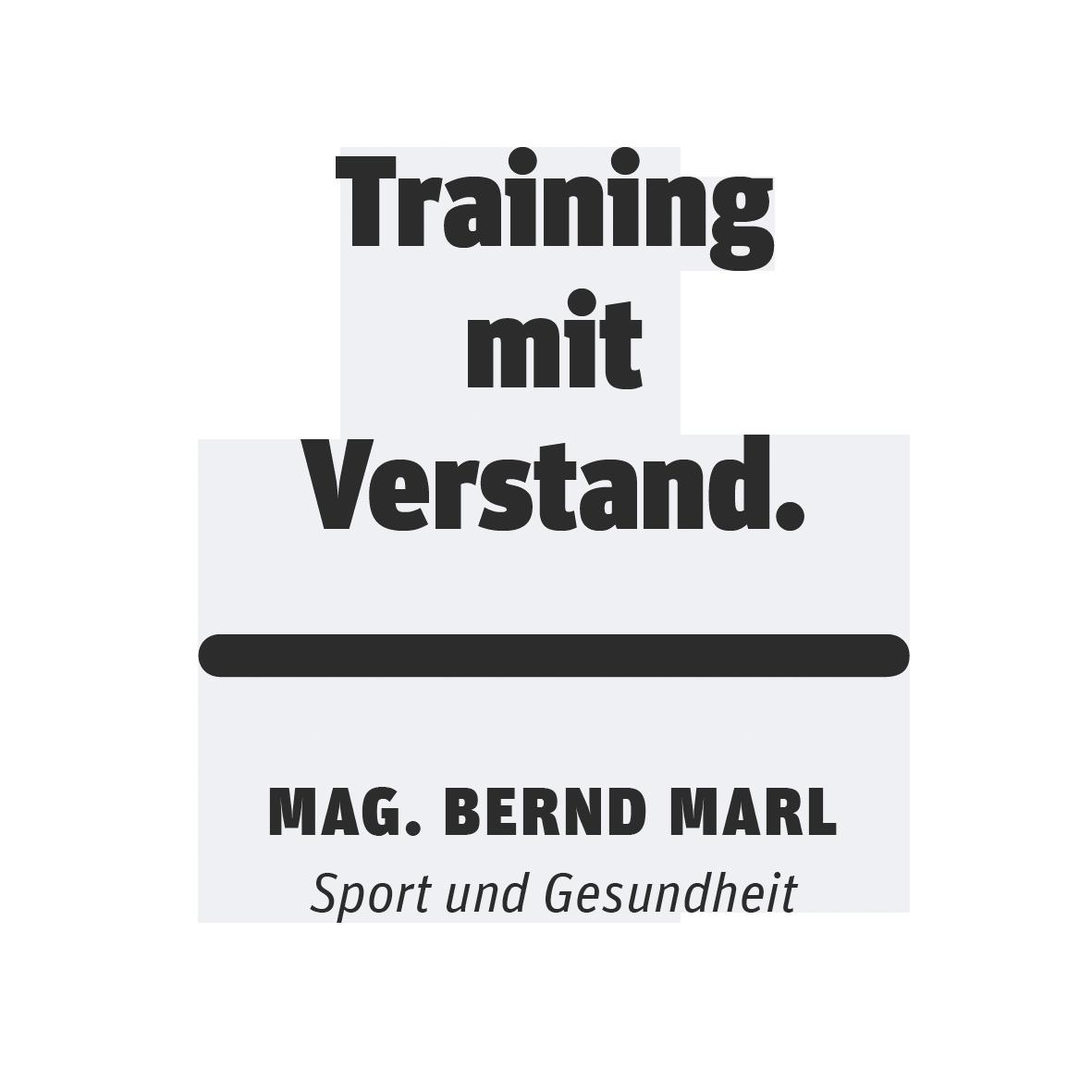 Training mit Verstand | Sport und Gesundheit