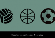 sportartspezifisches training matt pelech