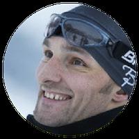 Stefan Arvay 200