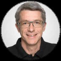 Dr Werner Gröschl