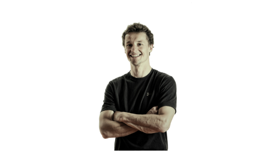 Bernd Marl Bild