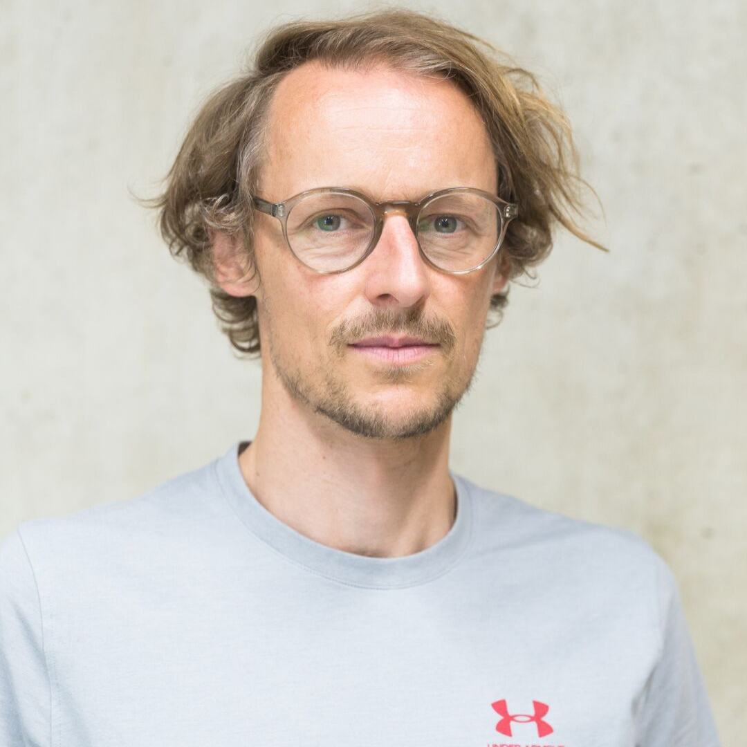 Andreas Daxberger Sportphysiotherapie, Osteopathie